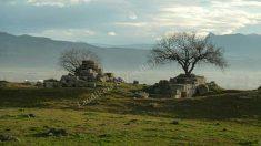 Doğu Hamamı