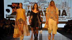 5. Ev ve Plaj Giyimi Tasarım Yarışması